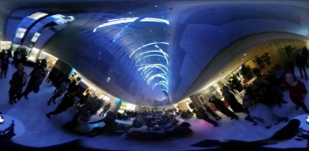furyco_visual for art installation_sao paolo